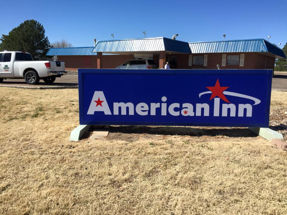 A 1 Sign Pro Custom Banners And Signs In Garden City Area
