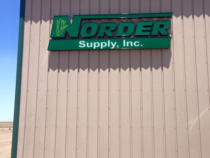 Norder Supply, Inc.